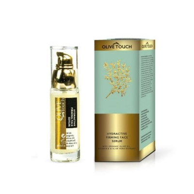 HYDRACTIVE FIRMING FACE SERUM 50ml